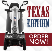 StarsNStripes-texas-limited-edition-scooter